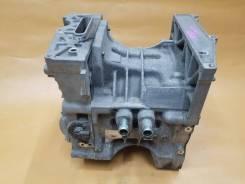 Двигатель Nissan Leaf EM57