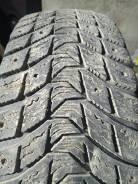 Michelin X-Ice North 3, 175/65R14