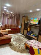 2-комнатная, улица Ломоносова 5а. ЦВР, агентство, 52,6кв.м. Интерьер