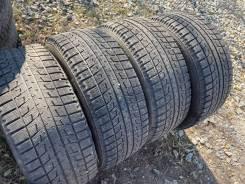 Bridgestone Blizzak RFT, 245/50 R18