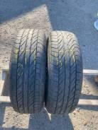 Dunlop, 205/70 R15