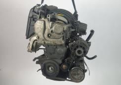 Маховик Renault Megane 2002-2009