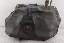Бак топливный Mazda Premacy (CP) 1999-2005