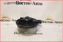 Мотор печки Honda Elysion DBA-RR1 B20B (79310-SJK-941) 79310SJK941