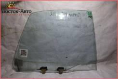 Стекло боковое RR Toyota Carina AT192 4AFE (6810320270, 6810320280, 6810320290), заднее 6810320270