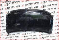 Капот Honda Stepwgn CBA-RF3 B20B (60100-S7S-000ZZ) 60100S7S000ZZ