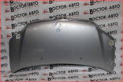 Капот Toyota Noah AZR60 1Azfse (5330128080) 5330128080