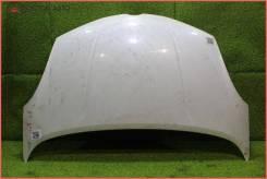 Капот Nissan Note E11 HR15DE (F51001U6MM) F51001U6MM