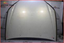 Капот Toyota Mark II GX110 1GFE (5330122380) 5330122380