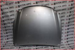 Капот Toyota Mark II Wagon Blit GX110 1GFE (5330122410) 5330122410