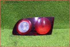 Вставка багажника R Toyota Caldina ST210 3SFE (8158021080) 8158021080