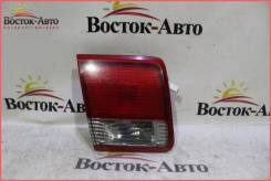 Вставка багажника L Toyota Camry SV40 3SFE (8168032090) 8168032090