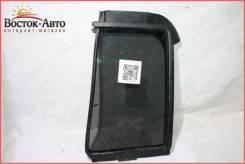 Стекло форточка RL Toyota bB QNC21 3SZVE (68124B1030), заднее 68124B1030