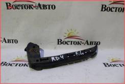 Планка под фары L Honda CR-V ABA-RD4 K20A (71145-S9A-000) 71145S9A000