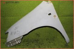 Крыло L Toyota Gaia ACM15G 1Azfse (5381244030) 5381244030