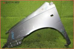 Крыло L Toyota Gaia ACM10 1Azfse (5381244030) 5381244030