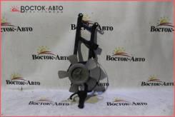 Диффузор кондиционера Toyota Aristo JZS147 2JZGE (1671146090) 1671146090