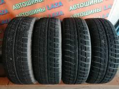 Продам шины +диски 195/65R15