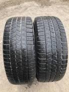 Pirelli Scorpion Ice&Snow, 235/55 R18