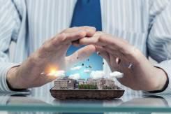 Безопасное владение и управление активами