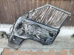 Дверь передняя правая Toyota Liteace CR30
