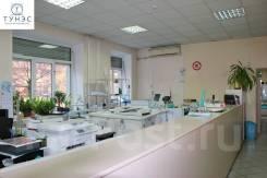 Продается многофункциональное помещение в центре города во Владивосток. Улица Адмирала Фокина 31, р-н Центр, 326,3кв.м. Интерьер