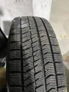 Bridgestone, 185/70 R14