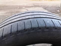 Pirelli Scorpion, 215/60 R17