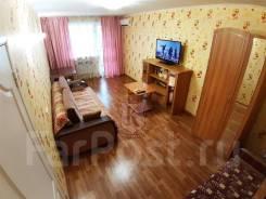 2-комнатная, улица Анны Щетининой 35. Снеговая падь, агентство, 53,0кв.м.