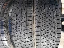 Bridgestone, 215 70 16