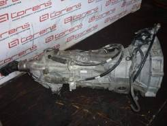 МКПП Subaru Forester FB20 NT612273