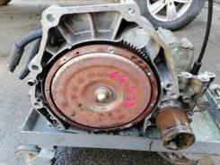 Продам АКПП L4 на Honda D13B . ZC. D15B