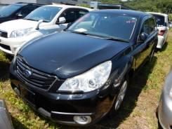 Subaru Outback. BR9060607, EJ253