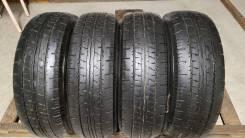 Dunlop Enasave VAN01, 215/70 R15 107/105L LT