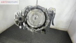 АКПП Chevrolet Cruze 2009-2015, 1.8 л, бензин (F18D4)