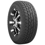Toyo Open Country A/T+, 215/70 R16 100H