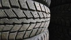 Roadstone, 215/60r16