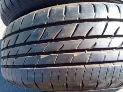 Bridgestone Playz PX, 215/60 R16