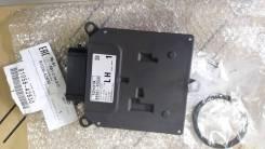 Блок управления фарой левой rav4(5) 81056-42830
