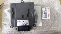 Блок управления фарой lexus rx 2019г 81016-48f50 8101648f50