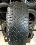 Dunlop SP Winter Sport M3, 205/55 R16
