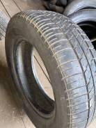 Bridgestone B360, 185/65 R14