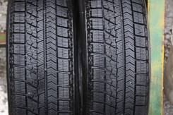 Bridgestone Blizzak VRX, 165/60 R15