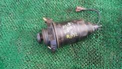 Помпа подкачки топлива Nissan Atlas 2001