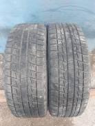 Bridgestone, 215/60/16