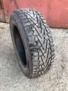 Pirelli Ice Zero, 195/65 R15