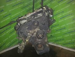 Двигатель VG30 Nissan контрактный оригинал