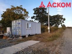 Продам земельный участок 10 соток в СНТ «Подснежник». 1 000кв.м., собственность, электричество