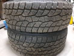 Triangle AT TR292, 245/70 R16