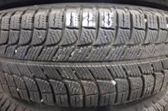 Michelin X-Ice, 185/65R15